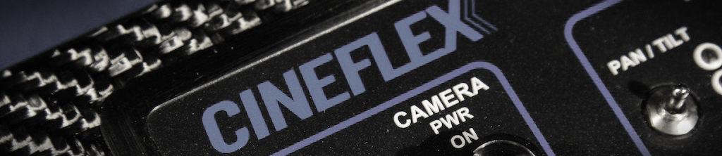 cineflex1