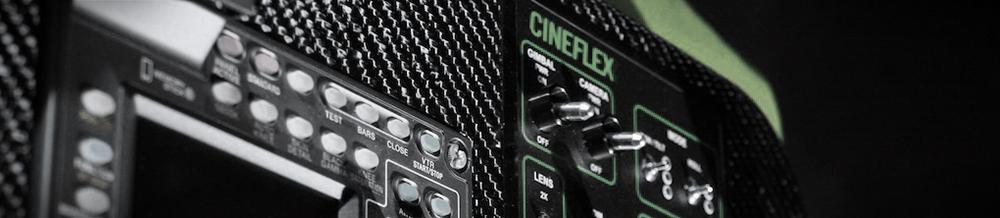 cineflex2