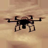 drone-ptite